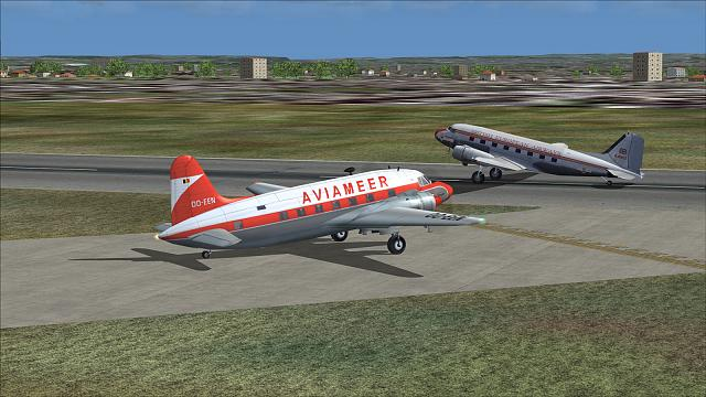 Click image for larger version.  Name:Vickers Viking 1B_Aviameer02.jpg Views:16 Size:443.7 KB ID:212681