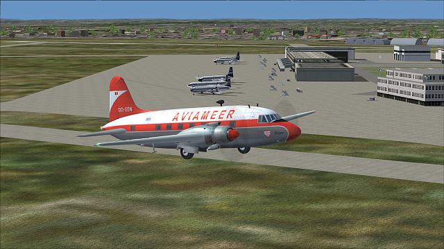 Click image for larger version.  Name:Vickers Viking 1B_Aviameer03.jpg Views:16 Size:422.0 KB ID:212682