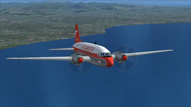 Click image for larger version.  Name:Vickers Viking 1B_Aviameer13.jpg Views:15 Size:408.6 KB ID:212692