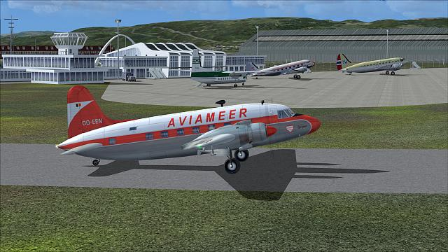 Click image for larger version.  Name:Vickers Viking 1B_Aviameer21.jpg Views:13 Size:402.5 KB ID:212700