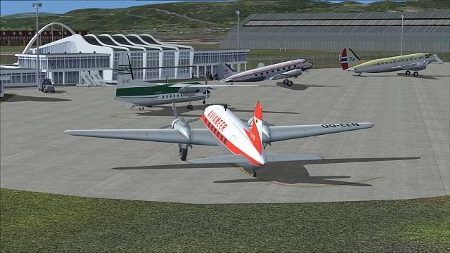 Click image for larger version.  Name:Vickers Viking 1B_Aviameer22.jpg Views:14 Size:432.7 KB ID:212701