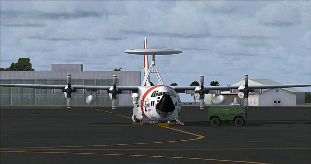 Click image for larger version.  Name:fsx 2019-11-18 18-36-17-39.jpg Views:40 Size:267.4 KB ID:213474