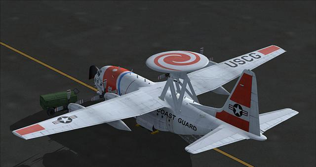 Click image for larger version.  Name:fsx 2019-11-18 18-36-32-42.jpg Views:41 Size:297.0 KB ID:213476