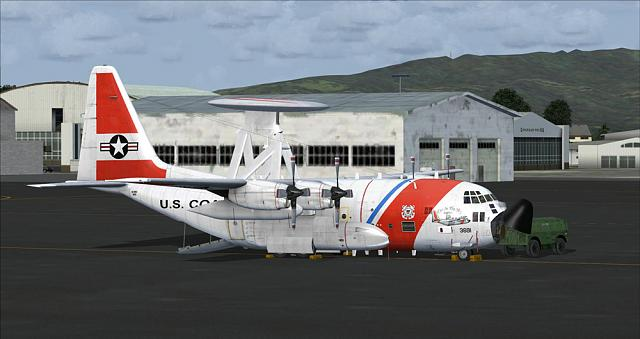 Click image for larger version.  Name:fsx 2019-11-18 18-36-42-34.jpg Views:42 Size:295.8 KB ID:213477
