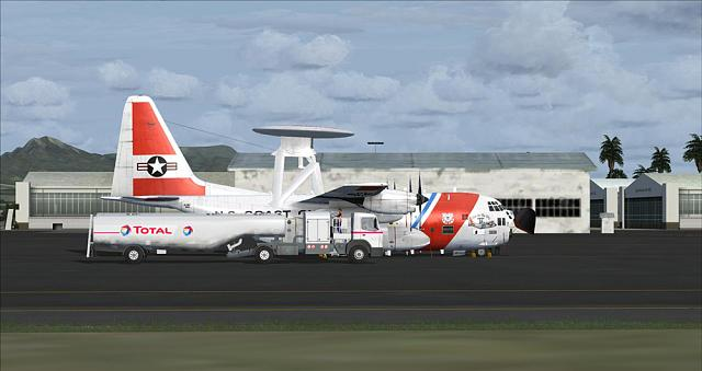 Click image for larger version.  Name:fsx 2019-11-18 18-38-18-11.jpg Views:39 Size:278.5 KB ID:213478