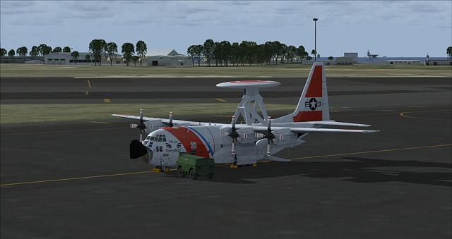 Click image for larger version.  Name:fsx 2019-11-18 18-40-38-75.jpg Views:40 Size:263.7 KB ID:213479