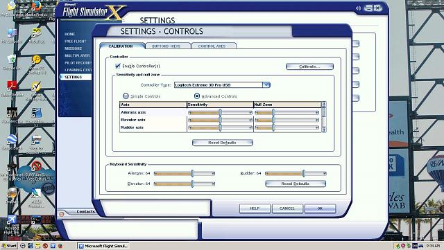 Click image for larger version.  Name:controls.JPG Views:148 Size:180.9 KB ID:209726