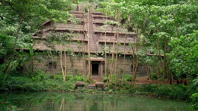 Click image for larger version.  Name:temple.jpg Views:15 Size:192.1 KB ID:226137