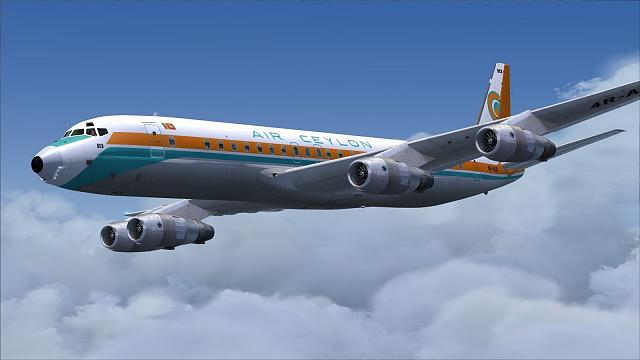 Click image for larger version.  Name:2c Air Ceylon DC-8-53.jpg Views:13 Size:145.1 KB ID:215683