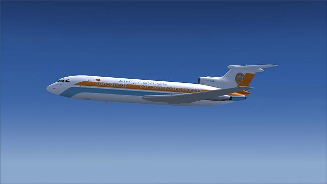 Click image for larger version.  Name:5c Air Ceylon Trident 1E.jpg Views:11 Size:85.1 KB ID:215692