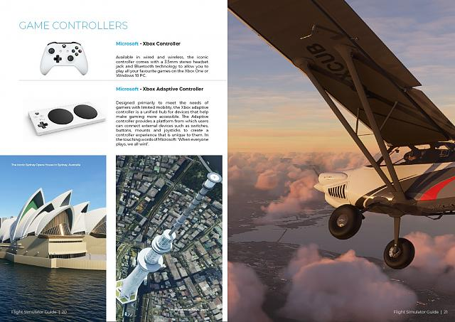 Click image for larger version.  Name:flight-simulator-guide-and-tutorial-sofly (1).jpg Views:471 Size:342.4 KB ID:221213