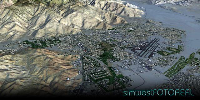 Click image for larger version.  Name:6SWF_PalmSprings_dawn-2.jpg Views:108 Size:417.6 KB ID:206087