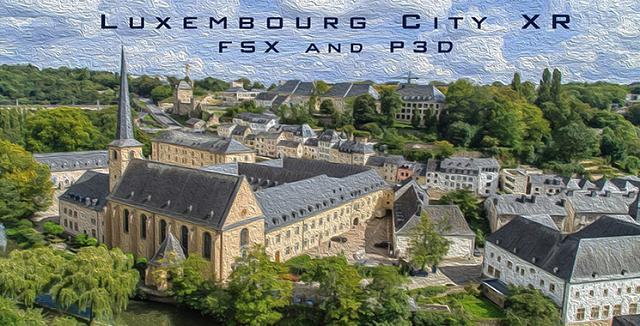 Click image for larger version.  Name:luxembourg-city-xr.jpg Views:147 Size:404.5 KB ID:205938