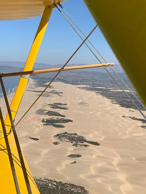 Click image for larger version.  Name:BiPlane-4.jpg Views:80 Size:292.7 KB ID:212027