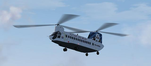 Click image for larger version.  Name:Chinook CH47 KLM Flight1.jpg Views:21 Size:60.9 KB ID:213816