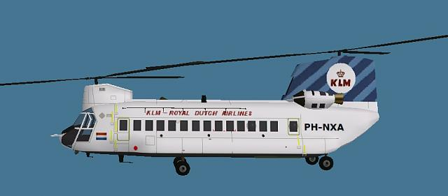 Click image for larger version.  Name:Chinook CH47 KLM.jpg Views:21 Size:52.7 KB ID:213818