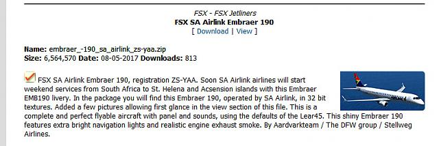 Click image for larger version.  Name:airlink.jpg Views:19 Size:140.1 KB ID:219007