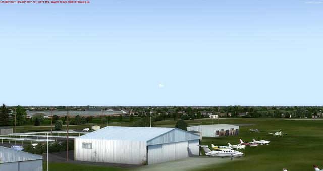 Click image for larger version.  Name:2 Approach Goodwood.jpg Views:31 Size:211.1 KB ID:219331
