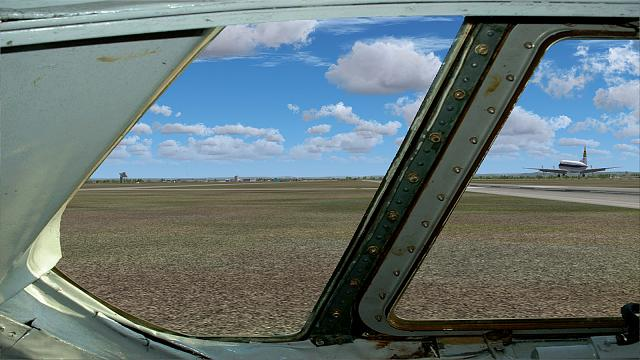 Click image for larger version.  Name:Vickers Viscount 814_Lufthansa_04.jpg Views:20 Size:428.3 KB ID:226588