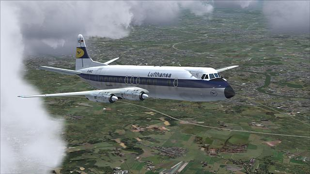 Click image for larger version.  Name:Vickers Viscount 814_Lufthansa_07.jpg Views:20 Size:340.3 KB ID:226591