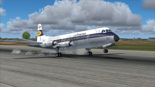 Click image for larger version.  Name:Vickers Viscount 814_Lufthansa_18.jpg Views:15 Size:467.7 KB ID:226602