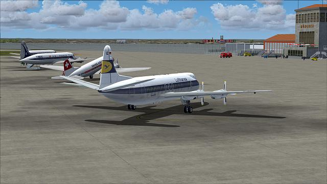 Click image for larger version.  Name:Vickers Viscount 814_Lufthansa_20.jpg Views:16 Size:325.5 KB ID:226604