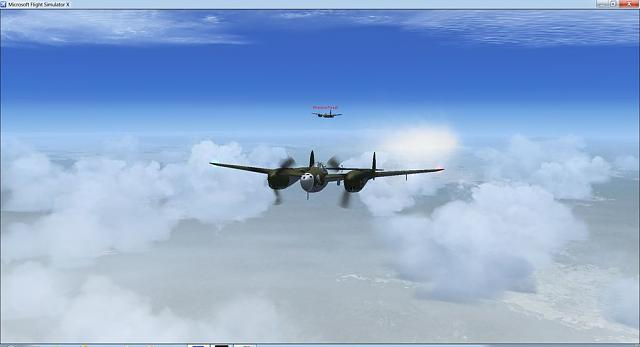 Click image for larger version.  Name:CYQQ.jpg Views:175 Size:46.8 KB ID:197612