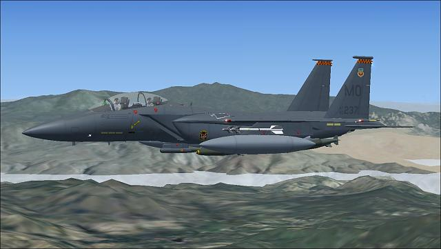 Click image for larger version.  Name:F-15E.JPG Views:9 Size:453.3 KB ID:209367