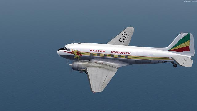 Click image for larger version.  Name:7a DC-3.jpg Views:16 Size:153.9 KB ID:212133