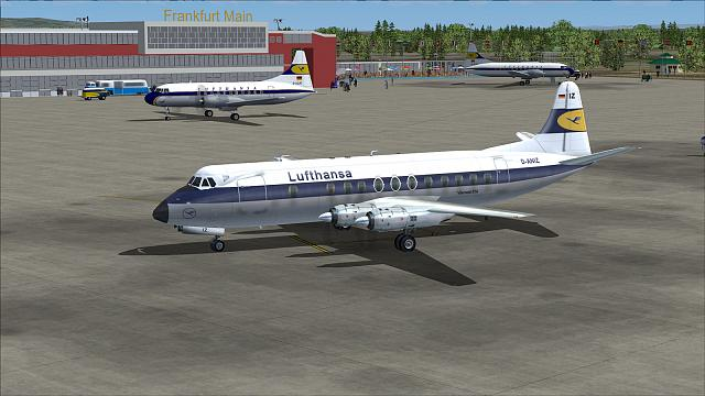 Click image for larger version.  Name:Vickers Viscount 814_Lufthansa_02.jpg Views:19 Size:365.4 KB ID:226586