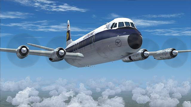 Click image for larger version.  Name:Vickers Viscount 814_Lufthansa_10.jpg Views:19 Size:373.8 KB ID:226594