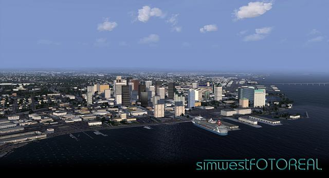 Click image for larger version.  Name:1SWF_SanDIego_skyline_day.jpg Views:401 Size:443.7 KB ID:206082