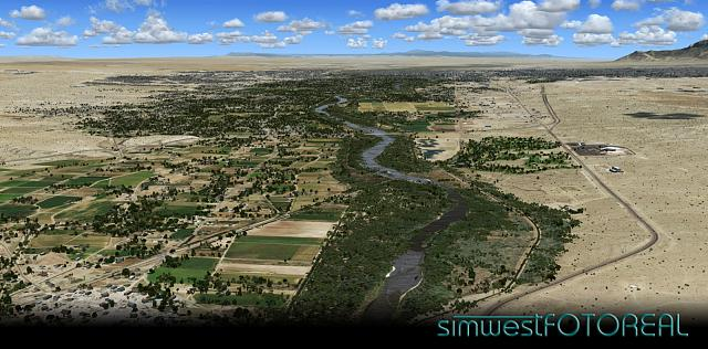 Click image for larger version.  Name:8SWF_RioGrandeRiver_NM-1.jpg Views:396 Size:361.3 KB ID:206089