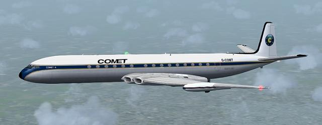 Click image for larger version.  Name:DH Comet 2.jpg Views:20 Size:46.3 KB ID:226446