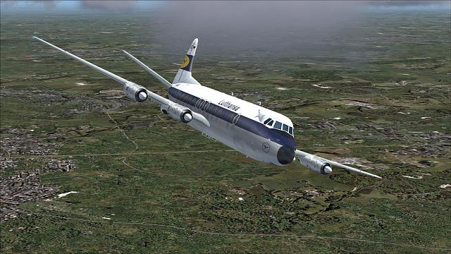 Click image for larger version.  Name:Vickers Viscount 814_Lufthansa_14.jpg Views:1465 Size:394.5 KB ID:226598