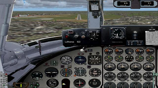 Click image for larger version.  Name:Vickers Viscount 814_Lufthansa_17.jpg Views:17 Size:461.6 KB ID:226601