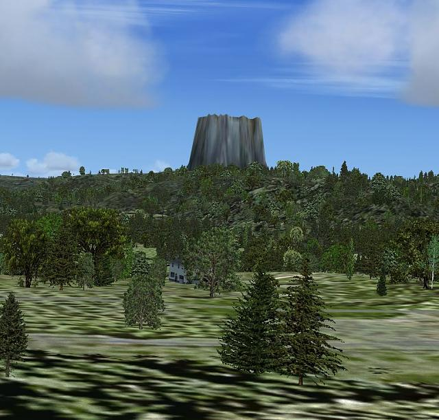 Click image for larger version.  Name:devils tower.JPG Views:358 Size:110.1 KB ID:80454