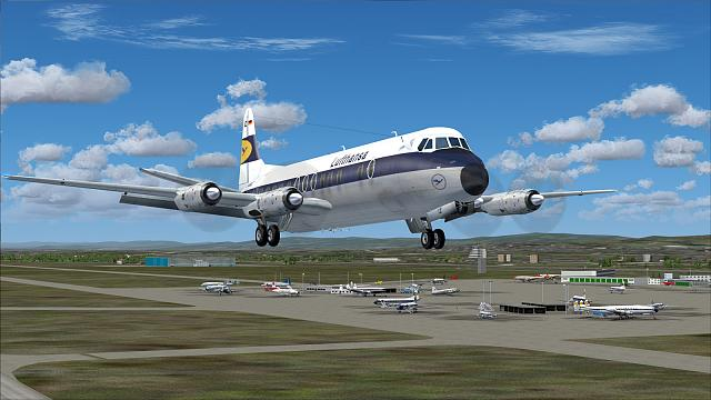 Click image for larger version.  Name:Vickers Viscount 814_Lufthansa_05.jpg Views:22 Size:338.8 KB ID:226589