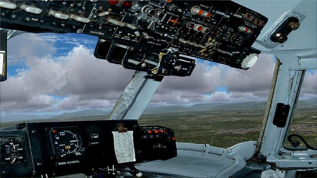 Click image for larger version.  Name:Vickers Viscount 814_Lufthansa_15.jpg Views:16 Size:385.0 KB ID:226599