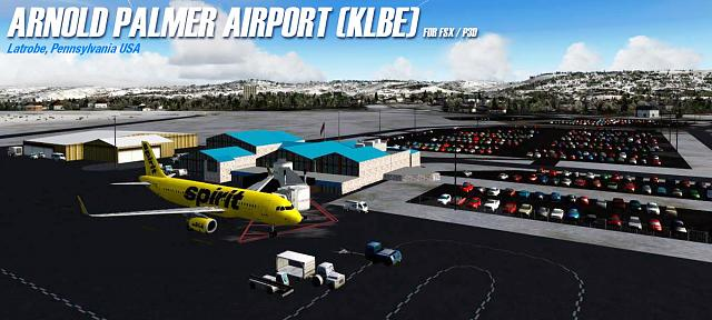 Click image for larger version.  Name:KLBE.JPG Views:131 Size:127.2 KB ID:207214