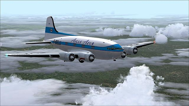 Click image for larger version.  Name:R12_Boeing 307 Stratoliner_Aigle Azur_011.jpg Views:14 Size:384.2 KB ID:212473