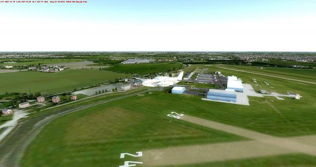 Click image for larger version.  Name:6 Departing Goodwood.jpg Views:34 Size:271.4 KB ID:219335