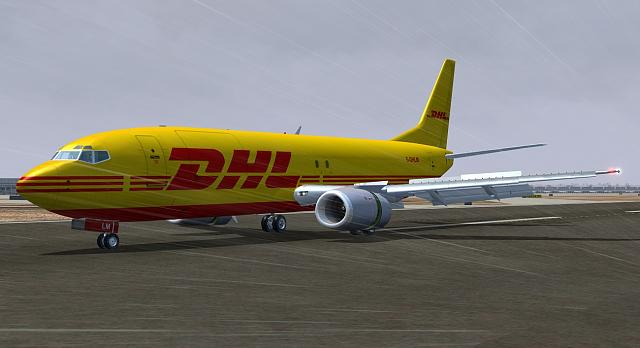 Click image for larger version.  Name:DHL 737 6.jpg Views:87 Size:183.6 KB ID:210630