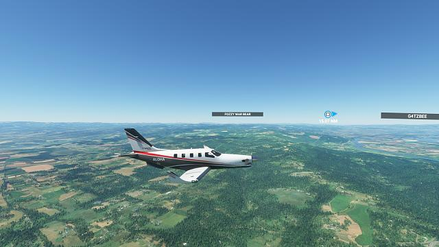 Click image for larger version.  Name:KHIO-KSEA climbing out.jpg Views:12 Size:289.3 KB ID:226579