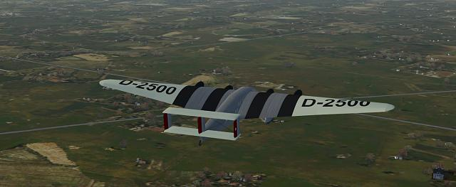 Click image for larger version.  Name:Junkers G38 flight2.jpg Views:13 Size:182.8 KB ID:213397