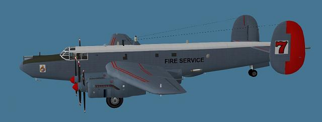 Click image for larger version.  Name:Avro Shackleton Fire Bomber paint.jpg Views:34 Size:53.3 KB ID:226868