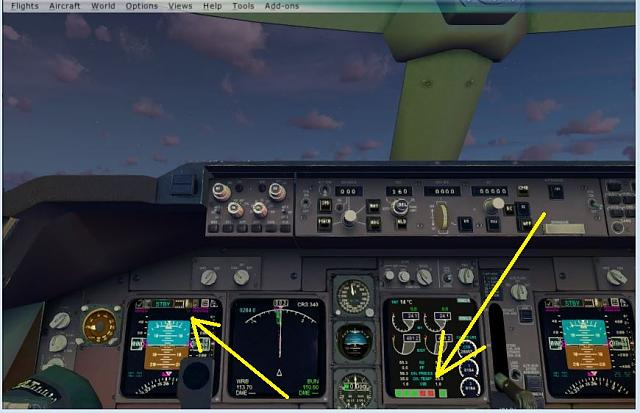 Click image for larger version.  Name:Buttons placed in 747 VC.JPG Views:58 Size:121.8 KB ID:223861