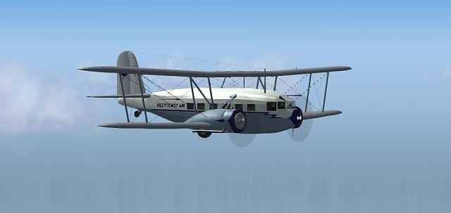 Click image for larger version.  Name:Curtiss Wright Condor 3.jpg Views:32 Size:54.2 KB ID:226801