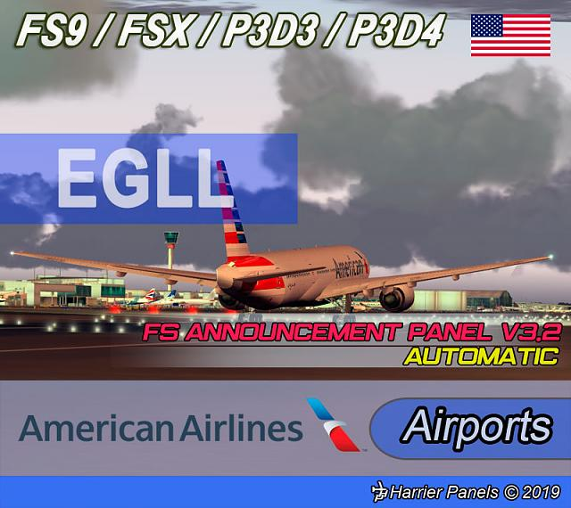 Click image for larger version.  Name:Harrier_FSAP3.2_AAL_EGLL.jpg Views:56 Size:115.6 KB ID:212942