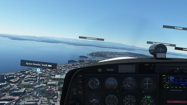 Click image for larger version.  Name:KHIO-KSEA Space Needle.jpg Views:13 Size:197.5 KB ID:226582